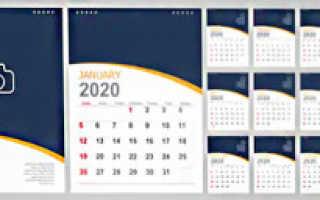 Расписание выставок басенджи на 2020 год – монопородные выставки НКП